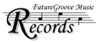 FutureGroove Music Records (logo)