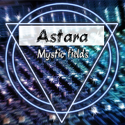 Astara - Mystic Fields (icon)